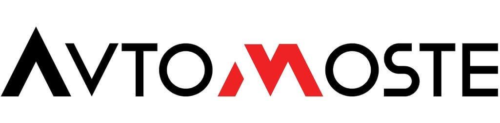 avto_moste_logo(2)(2)