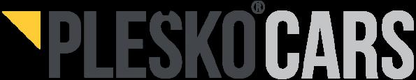 plesko-cars-logo
