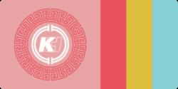 main_logo3