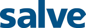 Salve_logo_modri_nov_web